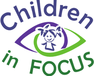 Children in FOCUS